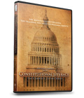 Constitutional Literacy with Michael Farris DVD (Second Edition) THUMBNAIL