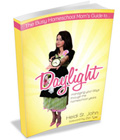 The Busy Homeschool Mom's Guide to...Daylight THUMBNAIL
