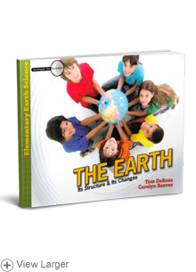 The Earth - Textbook
