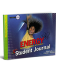 Energy - Student Journal