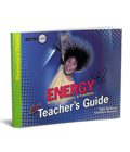 Energy - Teacher's Guide