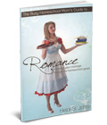 The Busy Homeschool Mom's Guide to Romance THUMBNAIL