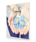 Family Magazine — 1 Year Subscription_THUMBNAIL