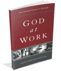 God At Work THUMBNAIL