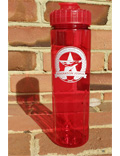 Gen J Water Bottle (SAT 2016)| HSLDA Store