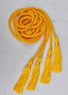 Double Honor Cord LARGE