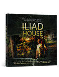 Iliad House CD Set