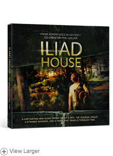 Iliad House CD Set_LARGE