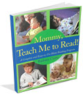 Mommy, Teach Me to Read! THUMBNAIL