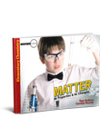 Matter - Textbook THUMBNAIL