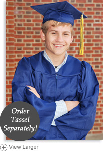 Cap and Gown Set_LARGE