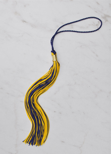 Graduation Tassel_MAIN