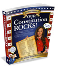Our Constitution Rocks! THUMBNAIL