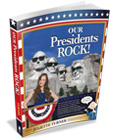 Our Presidents Rock! THUMBNAIL