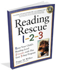 Reading Rescue 1-2-3 THUMBNAIL