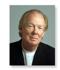 Webinar: Parenting Questions on Your Mind? Ask John Rosemond!
