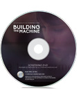 Building the Machine Single Screening DVD—Original Common Core Documentary
