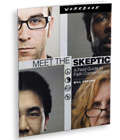 Meet the Skeptic -- Workbook