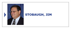 Jim Stobaugh