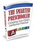 The Smarter Preschooler THUMBNAIL
