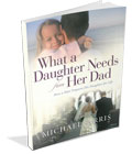 What A Daughter Needs From Her Dad THUMBNAIL