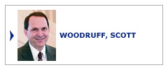 Scott Woodruff