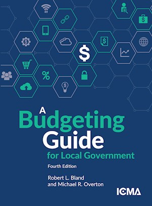 A Budgeting Guide for Local Government LARGE