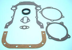 Ford/Mercury 239/256/272/292/312 Y-Block (GS12054)