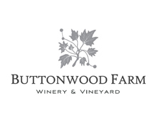 Buttonwood