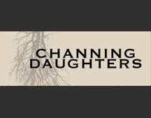 Channing Daughters
