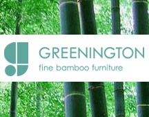 Greenington Logo