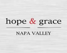 Hope & Grace logo