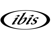 ibis cycles logo