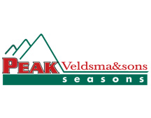 peak seasons