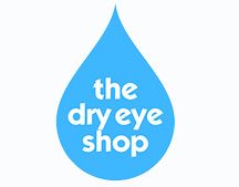 The Dry Eye Shop