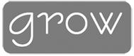 Grow Delivers logo