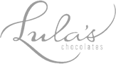 Lulas Chocolates logo