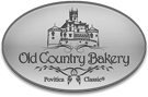 Old-Country Bakery logo