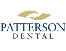 eCommerce Platform for Dental Supply Companies