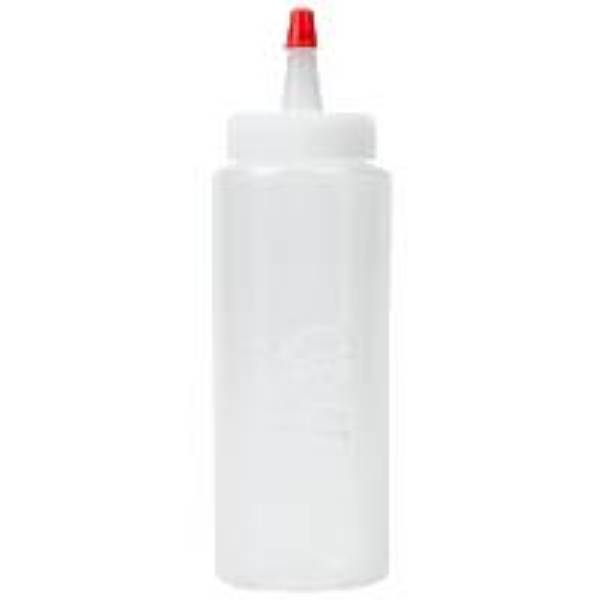 Spray Gun Lubricant 1/4 oz (for THE GODDESS only)_MAIN