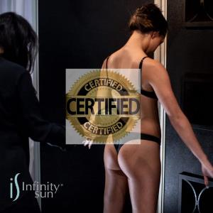 START YOUR OWN GOLD STANDARD SPA LITE PACKAGE_LARGE