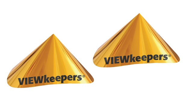 Viewkeeper Disposable Eye Protection (250 pair) MAIN