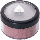 Miessence Mineral Cosmetics Blush Powder for Cheeks & All Over Glow image