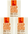 Miessence Soap Guru LARGE