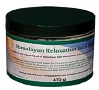 Himalayan Therapeutic Bath Salts, Body Wash, Bath Salts, Body Scrub, Bath Products, Creamy Body Wash image
