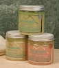 Aloha Bay Himalayan Crystal Salt Exfoliating Scrub, Body Wash, Bath Salts, Body Scrub, Bath Products image THUMBNAIL