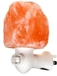 Aloha Bay Himalayan Crystal Salt Night Light