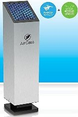Air Oasis G3 Stand Alone Air Purifiers Models image LARGE