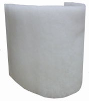 Airpura Replacement Prefilter 2-Pack for C, I, H, P, R, UV & V Models image