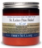 Abbey St. Clare St. Luke's Pain Relief Gel THUMBNAIL